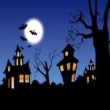 halloween_atchoum_spectacle_enfants