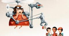 dimanche-17-parent-helicoptere.survivre-la-tentation-213669