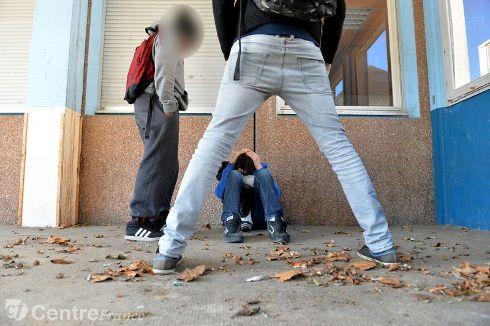 violences-scolaires-pour-illustration_1993437